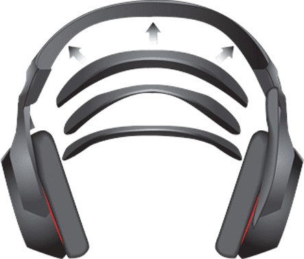 g35-gaming-headset-images.jpg