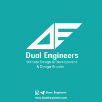 DualEngineers