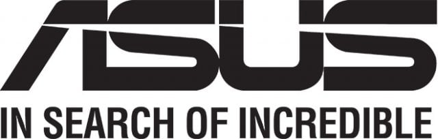 Logo-ASUS-In-Search-of-Incredible.jpg