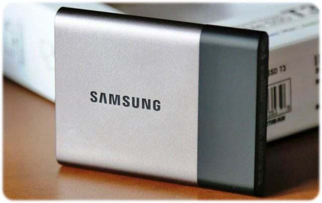 Samsung-T3-2TB-Portable-SSD-Front-2.png.jpg