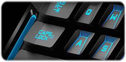 g310-atlas-dawn-compact-mechanical-gaming-keyboard-(1).jpg
