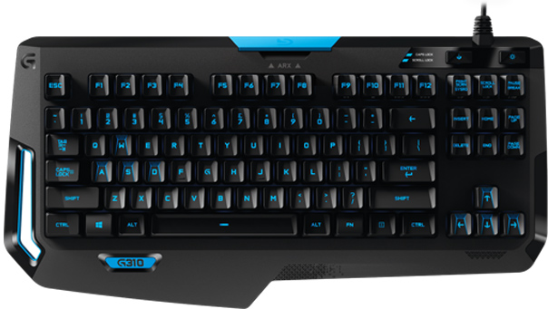 g310-atlas-dawn-compact-mechanical-gaming-keyboard.jpg