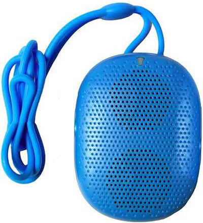 Silicon-Power-Diamond-Portable-Bluetooth-Speaker-meghdadit[dot]com.jpg