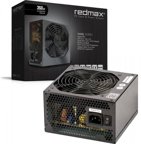 Redmax-Wise-Series-80Plus-Active-PFC-350W-Computer-Power-Supply-meghdadit[dot]com.jpg