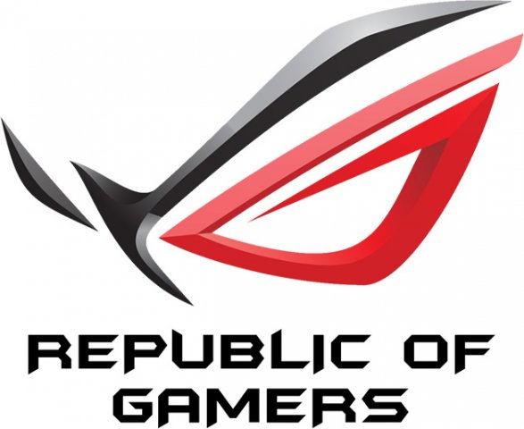 _original_logo__republic_of_gamers_version_2_by_18cjoj-d76ekok.jpg