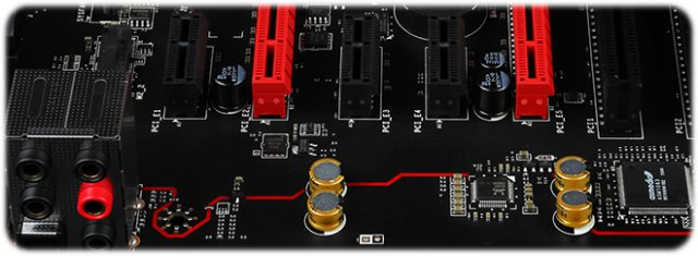 audioboost-pcb-top.jpg