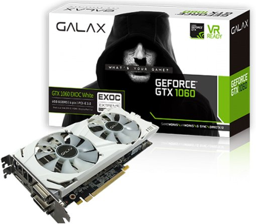 galax_gtx1060_exoc_white_box_card_600px_3.jpg