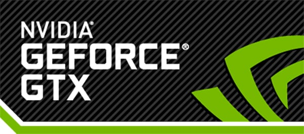 GeForce_logo2.jpg
