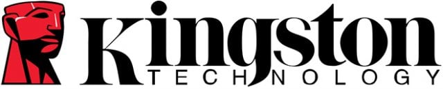 Kingston_Technology_logo.jpg