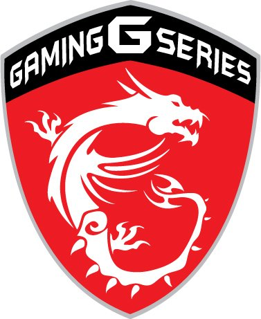 MSI-Gaming-Vector-Logo.jpg