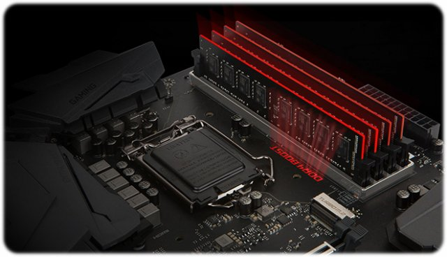 msi-z270-memory-hero-gaming-m5.jpg