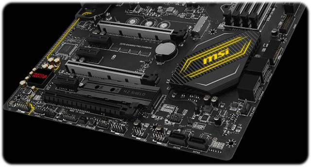 msi-z270-storage-hero-gaming-pro-carbon.jpg