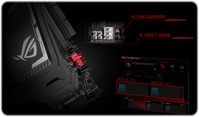 rog-water-cooling-zone.jpg
