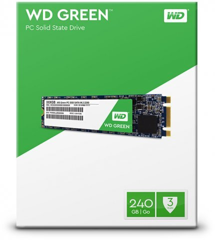 wd-green-1_a3cj.jpg