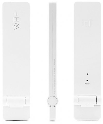 Xiaomi-WiFi-Amplifier-Portable-Wireless-Repeater-Network-Wi-fi-Router-Expander-Antenna-Signal-Range-Extender-Expansion.thumb.jpg.c367c635a3b75640fe166a47eb4d03df.jpg