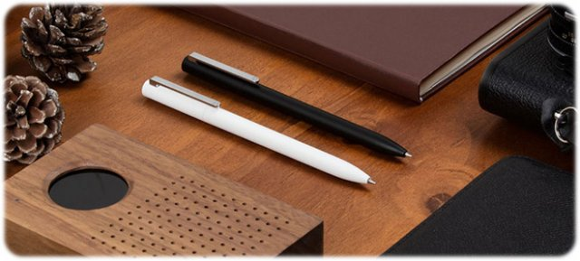xiaomi-mi-pen-details-about-the-first-ballpoint-pen-from-mi-007.thumb.jpg.82845f7cd958765fc168b3851aa70a3d.jpg