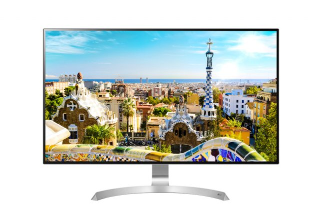 56753_04_lgs-32-inch-4k-hdr-monitor-available-march-28-999.thumb.jpg.c44a5dd1570a0ac6cabb39832d425456.jpg