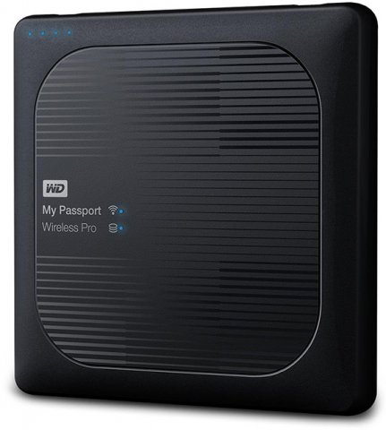 wd-my-passport-wireless-pro-portable-storage-product-overview.png_imgw_1000_1000.thumb.jpg.9168be1efd8ff20cc2496d7394c455d8.jpg