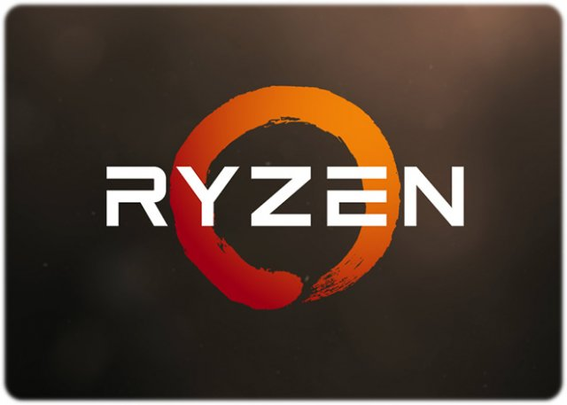 10788-ryzen-logo-with-gray-textured-background_0.thumb.jpg.ca5b73167982da35c9ab543eb2dc4a63.jpg