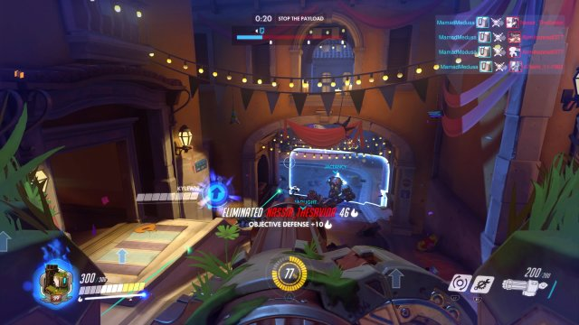 Overwatch_ Origins Edition_20161016215717.jpg