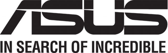 Logo-ASUS-In-Search-of-Incredible.thumb.png.5adf8ffbd5f7a91276682b0a387cb21d.png