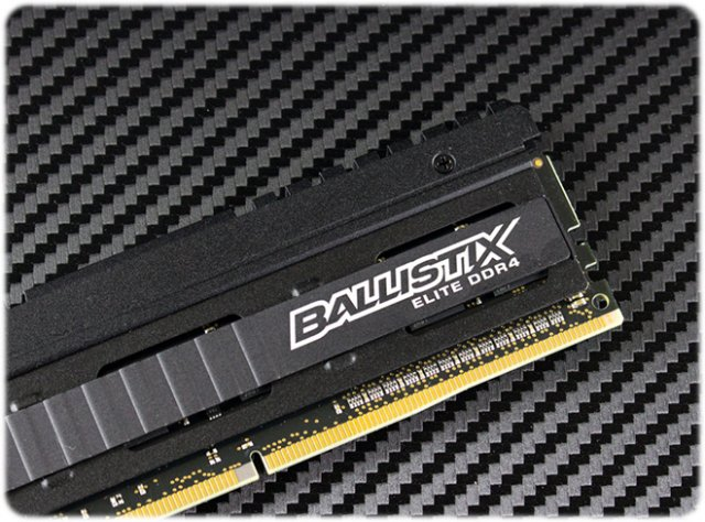 crucial_ballistix_elite_featured-1.thumb.jpg.d5f41c78281530f9a2c4f92c27e76b98.jpg