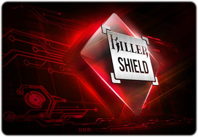 killer_shield_left_img.thumb.jpg.7adf7146142f568884ce9c3bd84b6e43.jpg