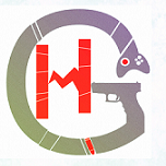 »HGM«