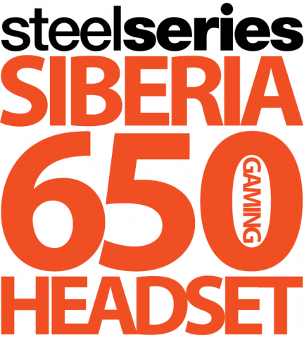SteelSeries.thumb.png.0f4ab10d9fdf0c40d11ac98fed9504a2.png