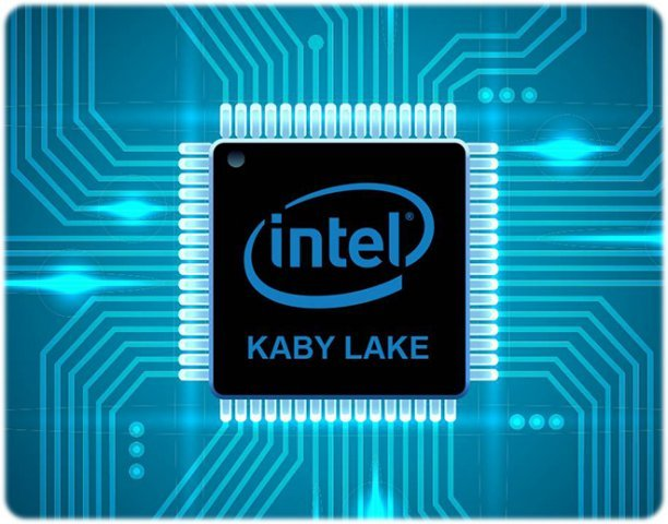 intel-kaby-lake-chips.thumb.jpg.46ec18aca0010e595a58592b07df3093.jpg
