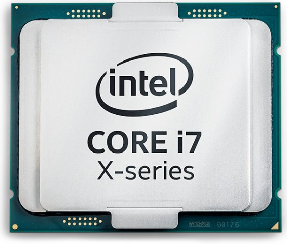 s-Intel-Core-X-Series-processor-family-3.thumb.jpg.dfbe6fa7c6a35ea1262ff6482213e9b3.jpg