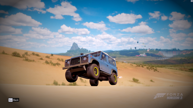 5a132cc480056_ForzaHorizon311_20_201710_51_17PM.thumb.png.c3ffc940f408429e6d465c78a64647e8.png