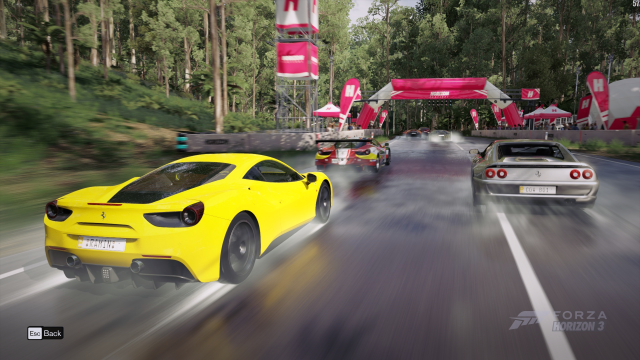 5a1332c702a0d_ForzaHorizon311_20_201710_51_53PM.thumb.png.64b2ba19f536863df6289fc1bdc85579.png