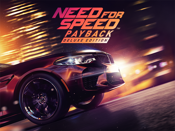 need-for-speed-payback-deluxe-edition.png.0bec27685eeb077580fd87800133e4bc.png