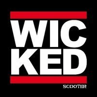 wicked9372