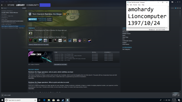 steam account.png