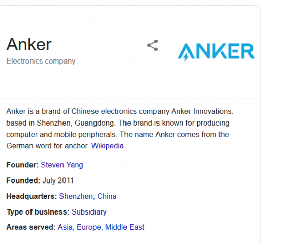 Screenshot_2019-05-10 anker - Google Search.png