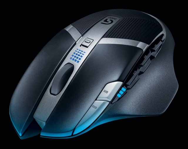 logitech-g602-wireless-gaming-mouse.jpg