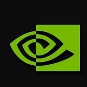 Geforce.IR