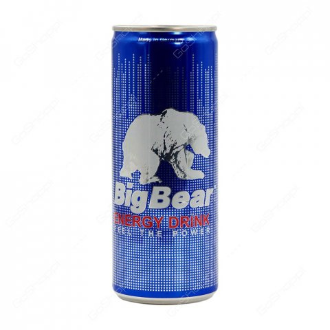 Big-Bear-Energy-Drink-250ml.thumb.jpg.470ef4e0f5559351a08b94a226cdcbec.jpg