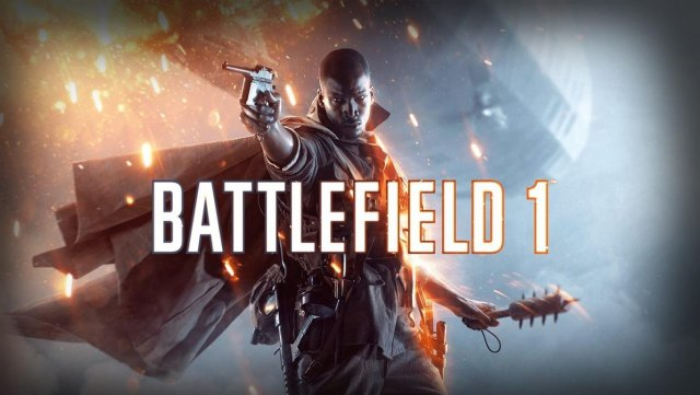 Battlefield-1-Premium-Pass-Available-for-Limited-Time.thumb.jpg.543fe8869c4609ac7c8e4b7f2161450c.jpg