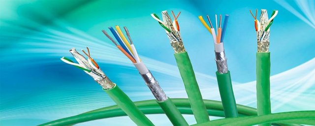 pair cable banner_63.jpg