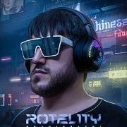 RoTeL1TY