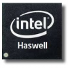Intel's Haswell